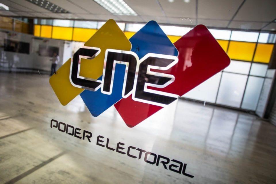Aseguran que TSJ de Maduro renovará rectores del CNE