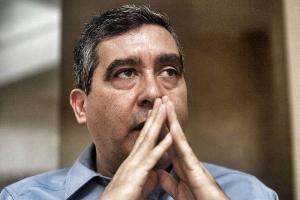 Esbirros de Maduro allanaron vivienda de familiares de Rodríguez Torres