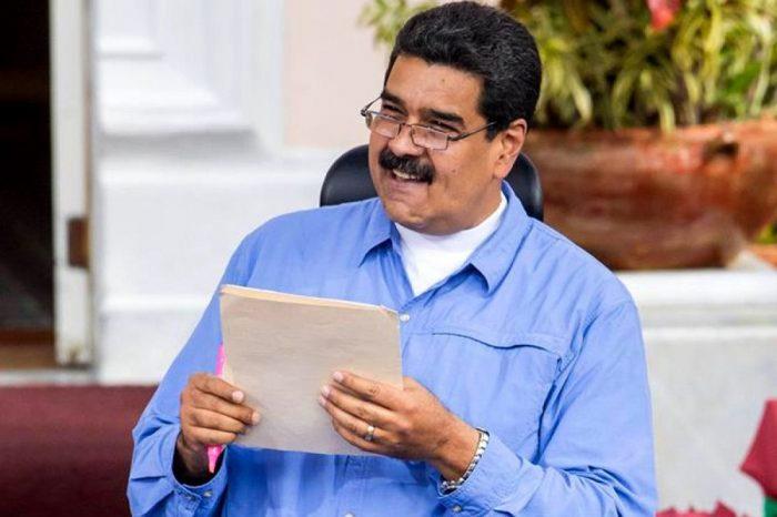 Maduro incluyó a Cuba en su Consejo de Ministros: ¿qué se trae entre manos?