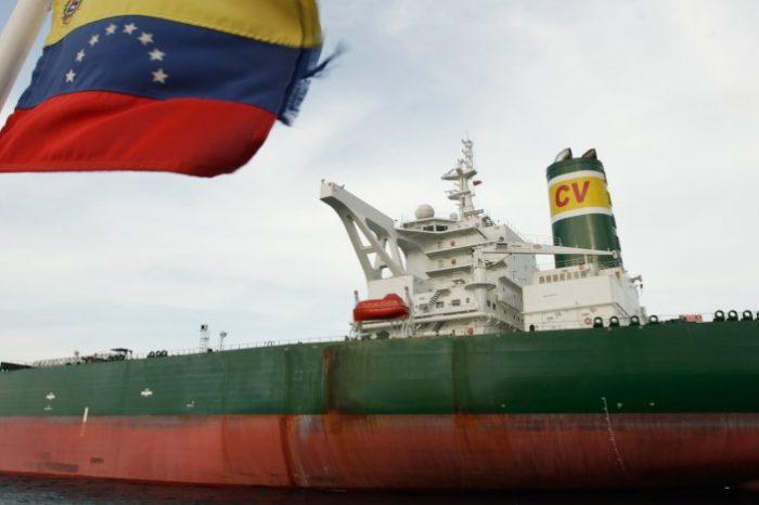Investigan operadores petroleros en Miami que ayudaron a Pdvsa a sortear sanciones