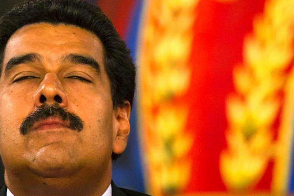 Oposición presentará pruebas que vinculan a Maduro con el terrorismo
