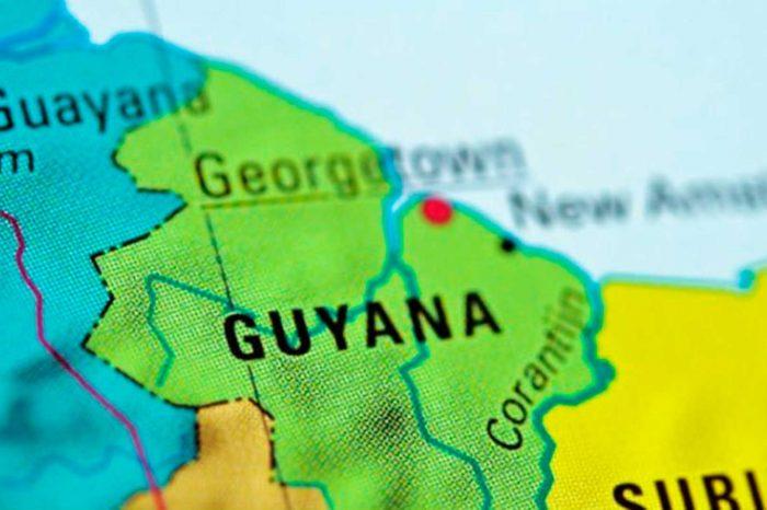CIJ: Audiencia por disputa territorial del Esequibo se efectuará en marzo