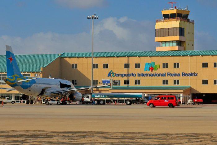 Se complica caso de avioneta con oro: investigan funcionarios del gobierno de Aruba