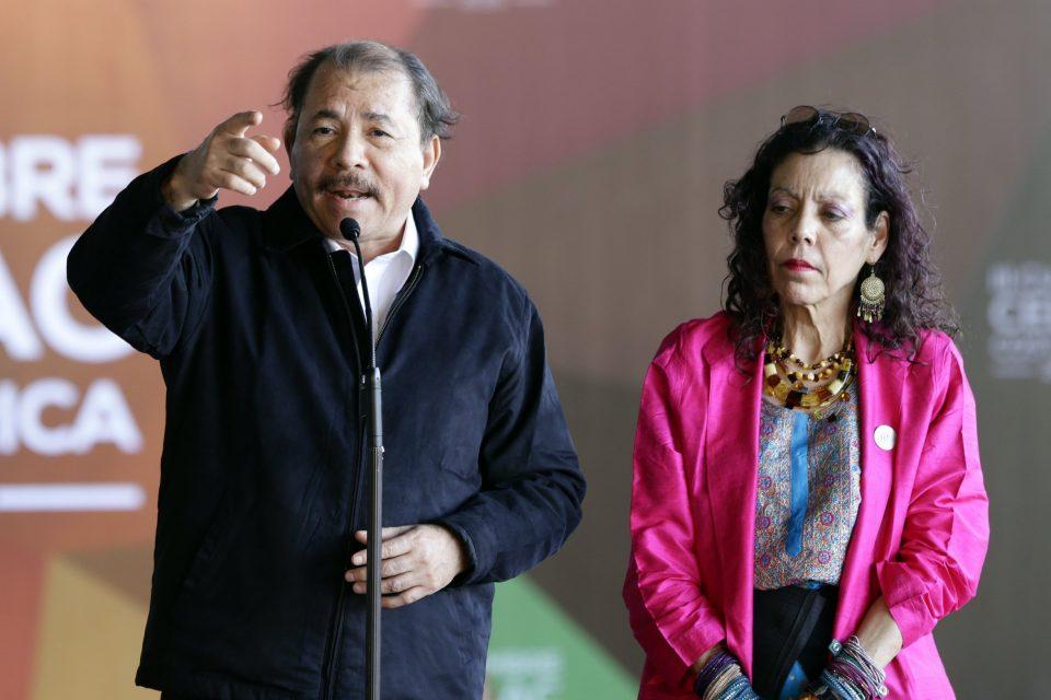 El misterio de la sospechosa desaparición de Daniel Ortega
