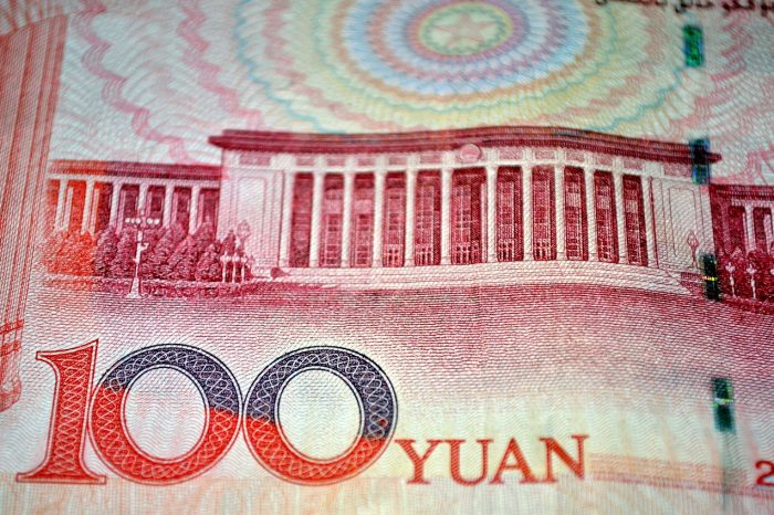 China se queda sin dinero para países latinoamericanos, incluyendo Venezuela