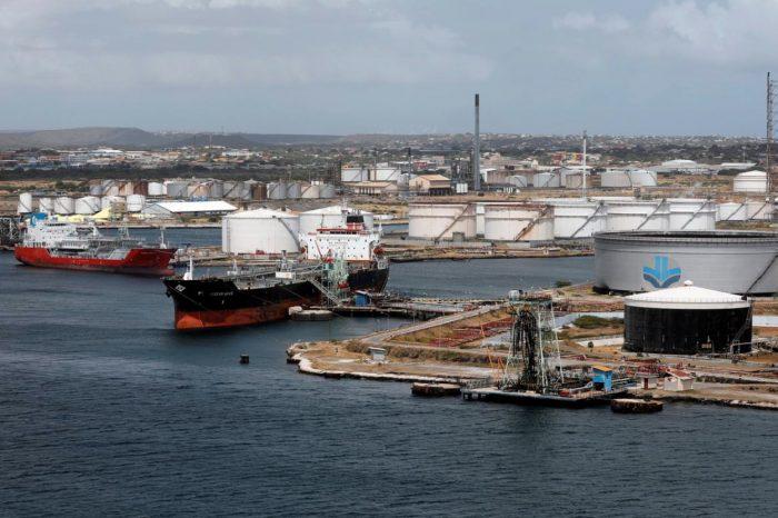 Aruba, paraíso del tráfico ilegal de Metanol venezolano