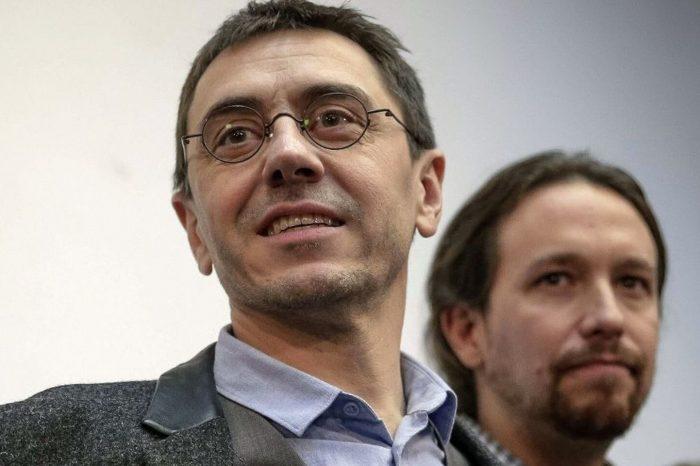 Socialistas y dinero chavista en España: en la mira de EE.UU.
