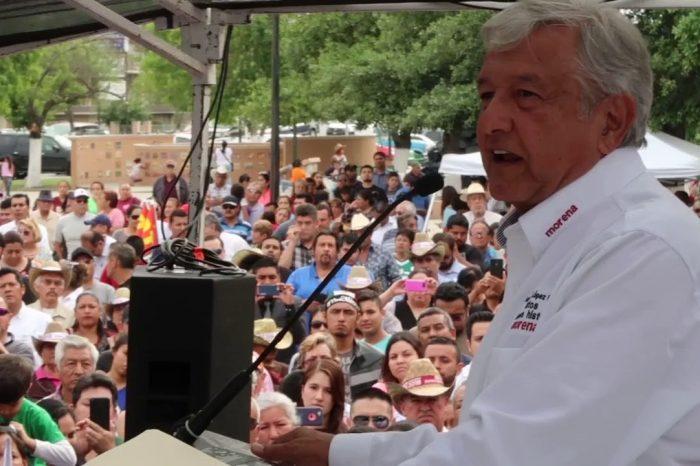 Políticas de López Obrador crean 1.300 nuevos pobres por hora