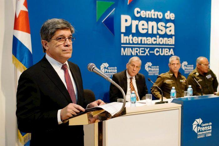 Por qué a Cuba le aterroriza una posible reelección de Trump