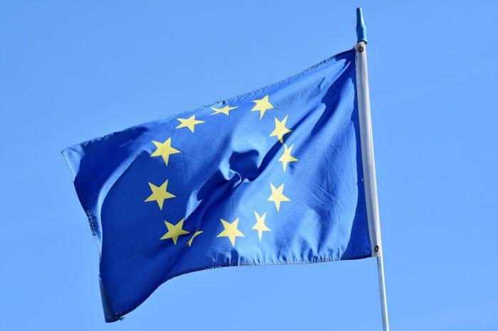 Unión Europea incrementará barreras para atacar lavado de dinero de América Latina y Africa