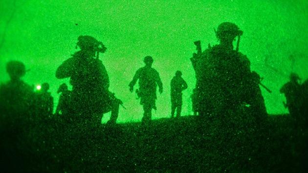Fuerzas Especiales de EE.UU. llegan a Colombia para gigantesca operación antinarcóticos. ¿Actuarán en Venezuela?