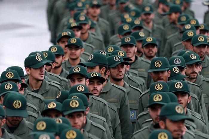 """Pentágono: """"existen indicios de ayuda militar de Irán a Venezuela"""""""