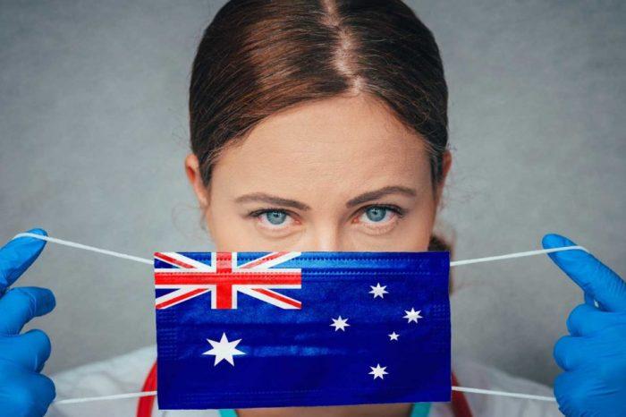 Australia impulsa grupo de 62 países para investigar a China sobre el origen del Coronavirus