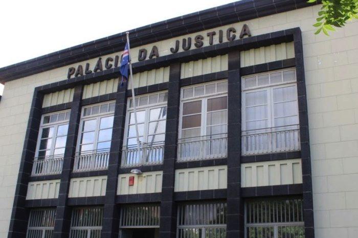Tribunal de Cabo Verde ordena prisión preventiva para Alex Saab por acusaciones de EE.UU.