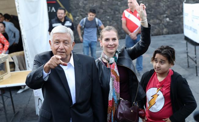 Esta es la última amenaza al estilo chavista de López Obrador en México