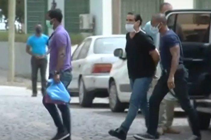 Alex Saab insiste con el arresto domiciliario por temor a contraer coronavirus