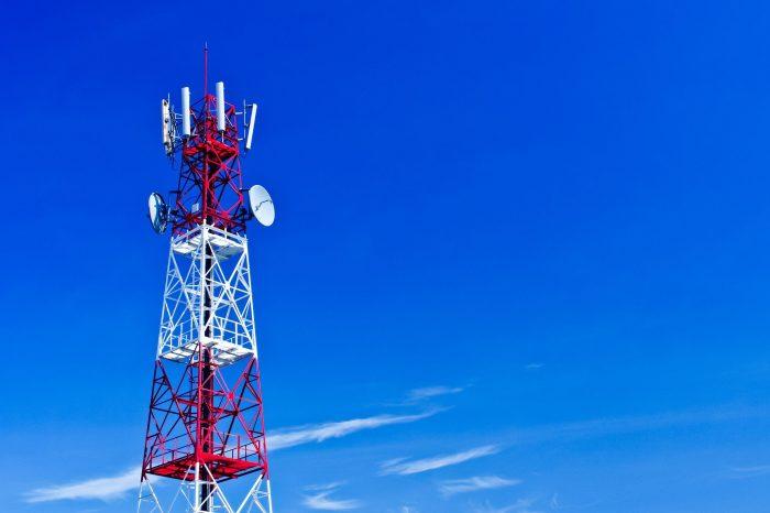 Denuncian red de antenas espías en Venezuela para vigilar opositores