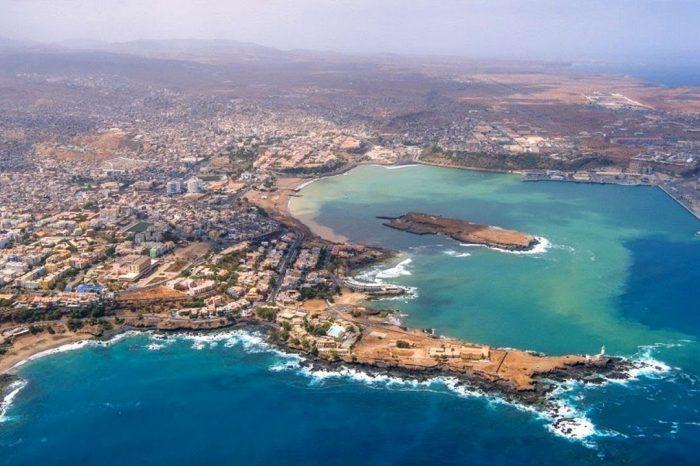 Bloomberg: EE.UU. formaliza solicitud de extradición de Alex Saab a Cabo Verde