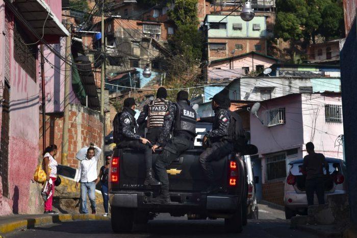 Análisis: ¿Serán los derechos civiles latinoamericanos una víctima del coronavirus?