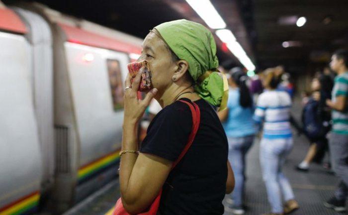 Contribución de Rusia y China para enfrentar pandemia en Venezuela ha sido mínima