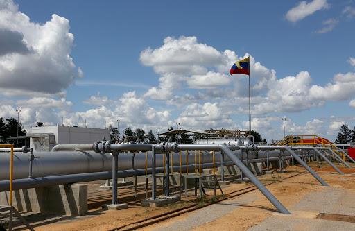 Así es el devastador impacto de las sanciones de EE.UU. en la Faja Petrolífera del Orinoco