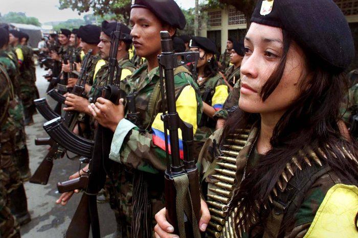 A Alex Saab lo esperan cargos por narcotráfico en EE.UU por sus vínculos con las FARC