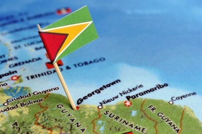 Guyana se prepara para un boom petrolero, pero temen amenaza de corrupción al estilo Venezuela