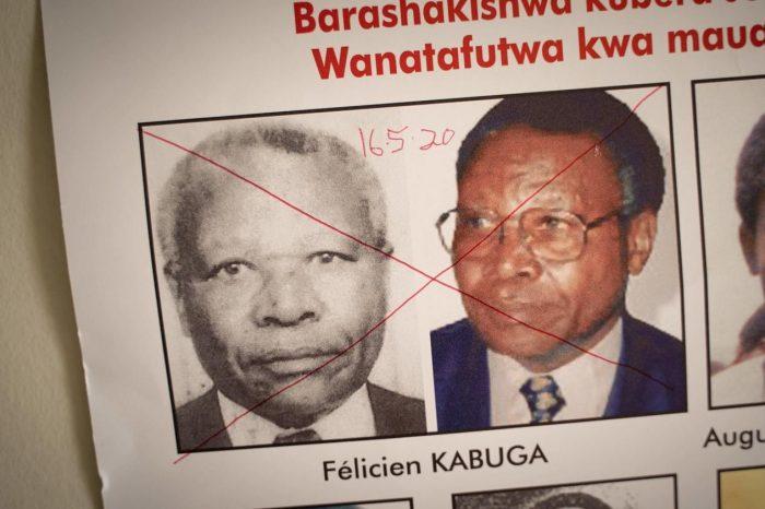 Financista del genocidio de Ruanda no pudo escapar y enfrenta juicio en Francia 25 años después