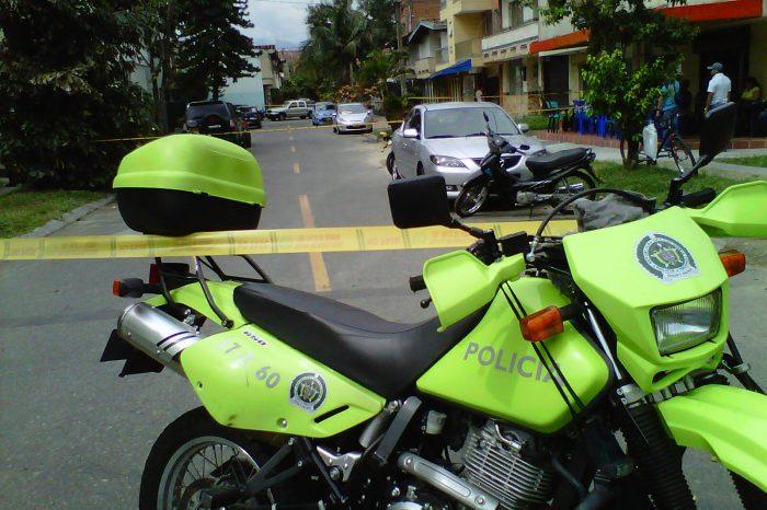 Estas son las dos bandas criminales venezolanas más buscadas en Bogotá