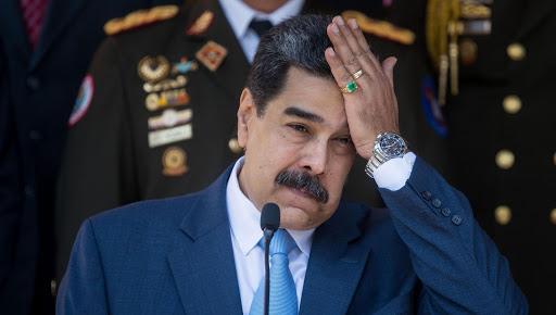 ¿Por qué la captura de Alex Saab alarma a tantos en Latinoamérica?