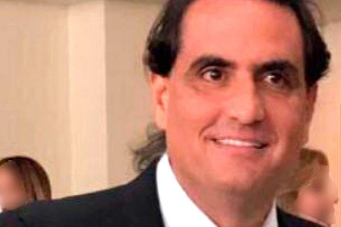 Capturado Alex Saab, empresario colombiano considerado el mayor testaferro de Nicolás Maduro