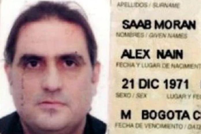 Cabo Verde aprobará extradición de Alex Saab, confirma diario El Tiempo de Bogotá