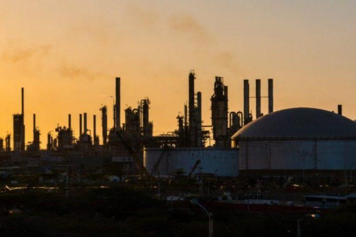 Análisis: La cruda realidad de la refinería de Amuay