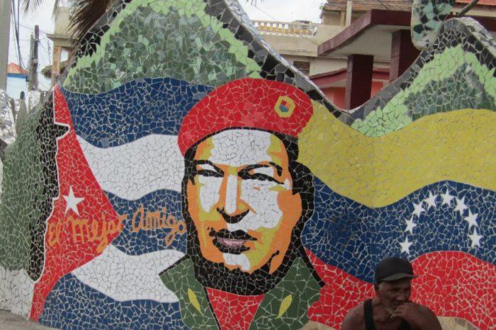 Así operaba la escuela de tortura en Cuba que entrenó miles de jóvenes venezolanos