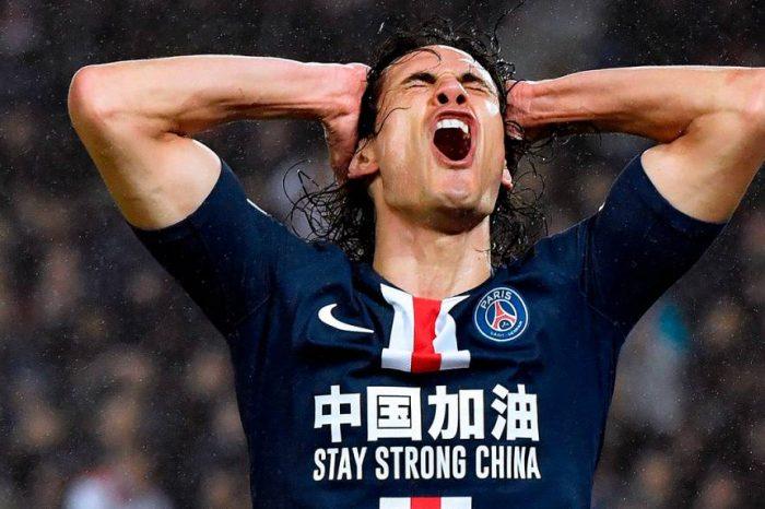 """La nueva inversión """"estratégica"""" de los chinos: el fútbol europeo"""
