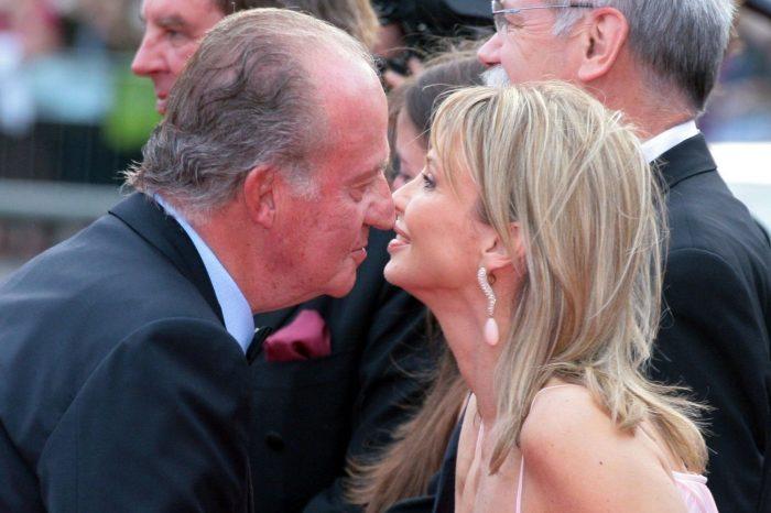Detrás del escándalo de corrupción que sacude a la monarquía española