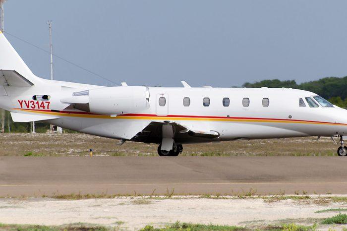 La nueva preocupación de Maduro: conseguir pilotos para transportar droga a México