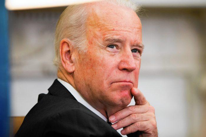 Advierten que si Joe Biden gana la presidencia EEUU no intentará sacar a Maduro del poder
