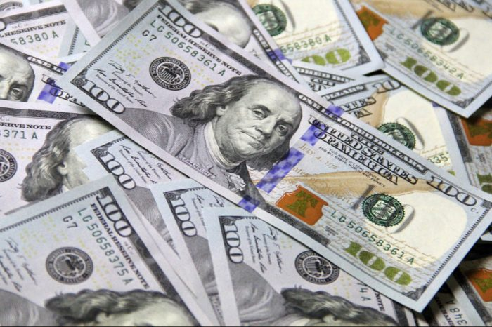 Chavismo dilapidó hasta $80.000 millones durante los años de mayor apogeo del control cambiario