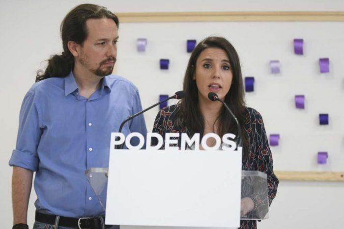 Una ministra española es el nuevo fichaje del Grupo de Puebla