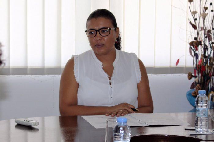 Gobierno de Cabo Verde reitera apoyo a extradición de Alex Saab
