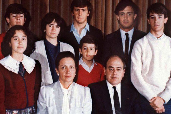 La increíble historia criminal de la familia más poderosa de Cataluña