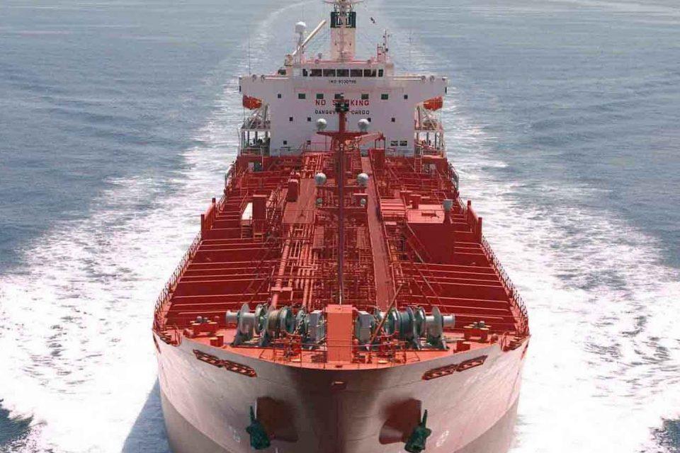 Impuesto chino al petróleo venezolano beneficia a Rusia y Arabia Saudita