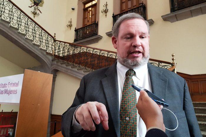 EE.UU. nombra como embajador en La Habana a diplomático que apoya más sanciones