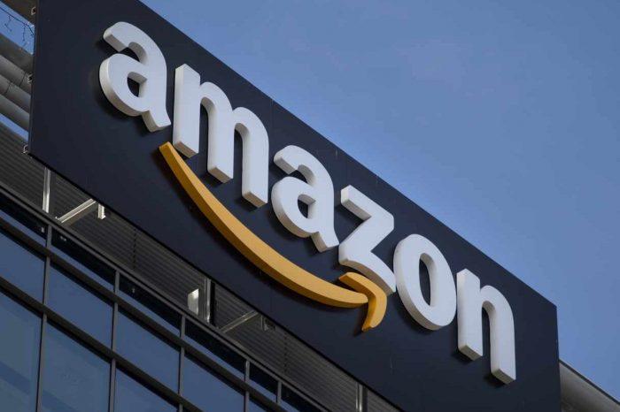 EE.UU. multa a Amazon por venderle a venezolanos sancionados