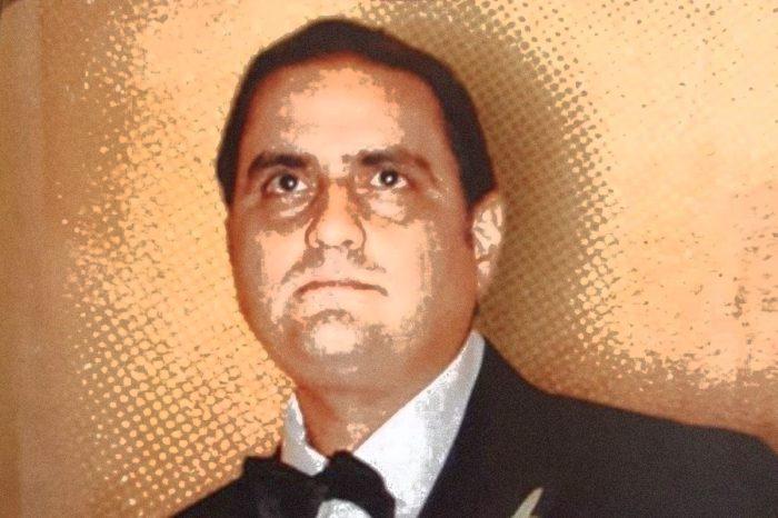 """""""La defensa se anticipó"""", dice el Tribunal Constitucional al negarse al recurso de amparo de Alex Saab"""