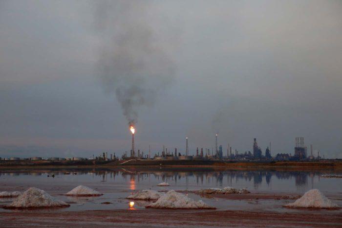 El enésimo intento iraní por reiniciar actividades en refinería venezolana frustra de nuevo a PDVSA