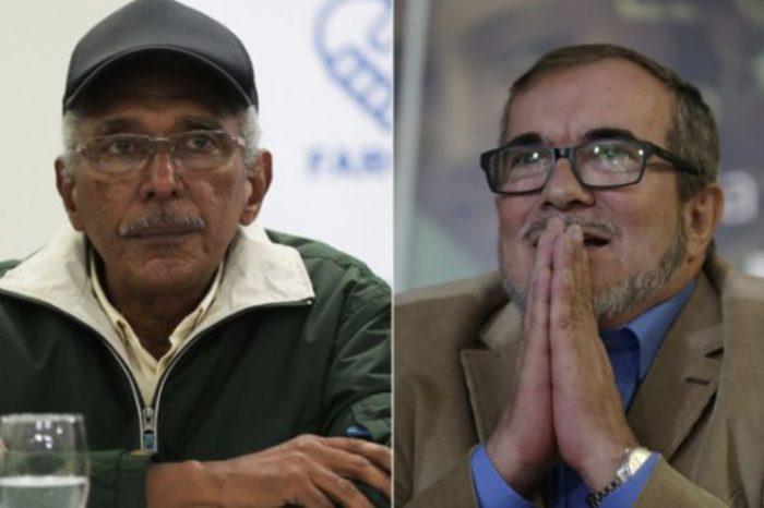 Mujeres y niñas víctimas de la narcoguerrilla FARC dicen no ser escuchadas por la Comisión de la Verdad en Colombia