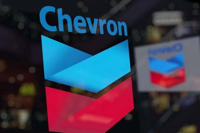Chevron recibe extensión de licencia para operar en Venezuela hasta mediados del 2021