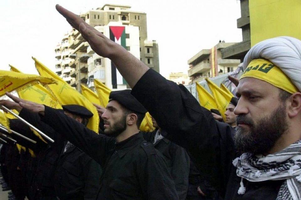 Hezbollah, FARC y ELN reciben apoyo del régimen madurista para actuar en Latinoamérica